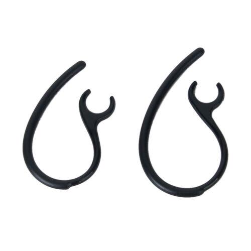 3pcs Zubehör Ohr-Haken für Jabra EASYGO //EASYCALL //CLEAR//TALK Bluetooth
