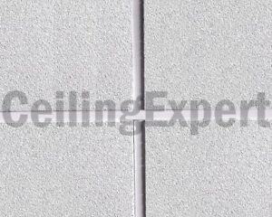 Details About Armstrong Suspended Dune Supreme Tegular Ceiling 595x595mm 16 Tiles Box 600x600