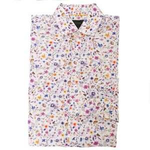 Duchamp-of-London-Petit-Floral-Print-Shirt-Petal