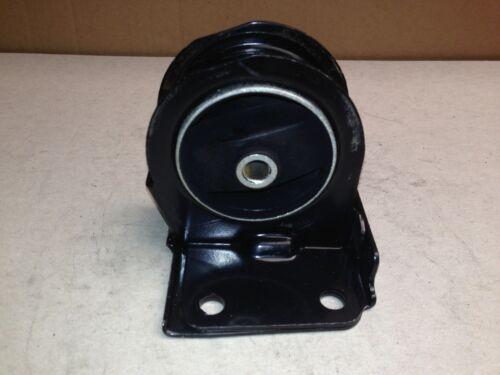Engine /& Transmission Mounts Set 3PCS for 95-00 Chrysler Sebring 2.5L Coupe