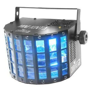 Chauvet DJ Mini Kinta IRC Effects Light