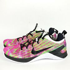 item 2 Nike Mens Metcon DSX Flyknit 2 WP