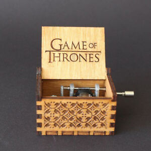 Game of thrones christmas gifts