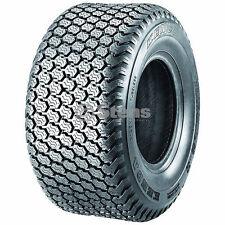 Kenda Turf Tire 20x10-8 Super Turf Tread 4 Ply Tubeless Lawn Mower Tractor