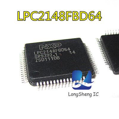 Original THOMSON SMART TV Remote Control EN2S27T RC3394425//01 #T7435 YS