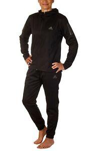 adidas 3-Layer Track & Sauna Suit Lady - Damen - Schwitzanzug - Schwitz Anzug