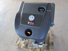 ASZ 1.9TDI 131PS Motor TURBO VW Golf 4 Bora AUDI A3 8L 102Tkm MIT GEWÄHRLEISTUNG