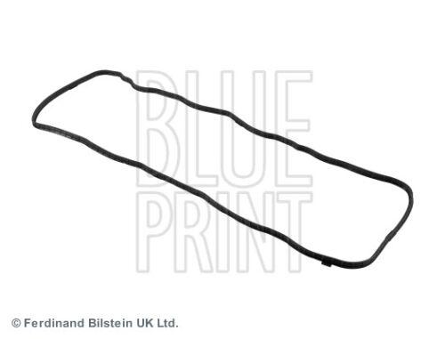 Blue Print Cylinder Head Rocker Cover Gasket ADH26738-5 YEAR WARRANTY