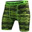 Fashion-Sports-Apparel-Skin-Tights-Compression-Base-Men-039-s-Running-Gym-Shorts-Lot thumbnail 16