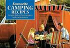 Favourite Camping Recipes: Simple Dishes for Campers and Caravanners by Salmon (Paperback, 2008)