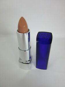 bol.com   Rimmel London Moisture Renew Lipstick - 370 Rose