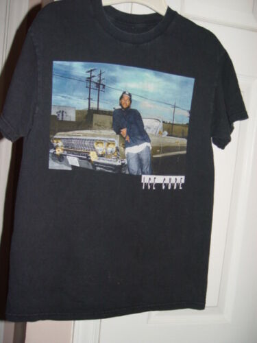Ice Cube T-Shirt Size  M