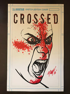 Crossed-1-2008-Sketchbook-Variant-Comic-Book-250