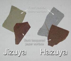 ps-Hazuya-Jizuya-100g-Total-Japanese-Sword-Polish-LACQUERED-rv