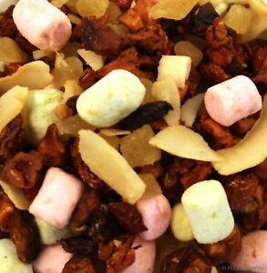 1kg-Fruit-Tea-Sweet-Mallow-Low-Acidity-with-Pineapple-Coconut-Morsels-Tee