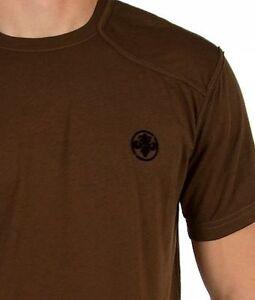 AFFLICTION-Men-T-Shirt-RESPECT-Tattoo-Fight-Biker-Gym-MMA-American-S-3XL-34