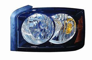 Image Is Loading 2006 2007 Dodge Dakota New Right Penger Side