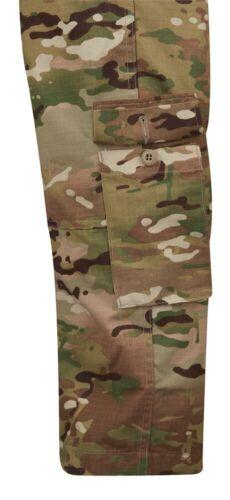 Ocp Ripstop Propper Us Pantalon Spec Neuf Army Multicam Champ De Uniforme Acu pxqqO0wfY