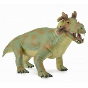 ESTEMMENOSUCHUS-Deluxe-88816-New-2018-Free-Ship-USA-w-25-CollectA