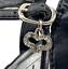 miniatura 30 - Zapatos de fiesta señoras para mujer Sandalias De Boda Nupcial Diamante Tacón de noche de calzado