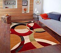 Rugs Area Rugs Carpet Flooring Area Rug Floor Decor Modern Large Rugs Sale