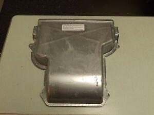 Kenmore Elite Dryer Manual Model 110 on