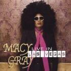 Live in Las Vegas 0064572173081 by Macy Gray CD