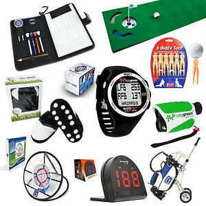 Image Is Loading Golf Gifts Funny Gift Dad Presents Men Birthday