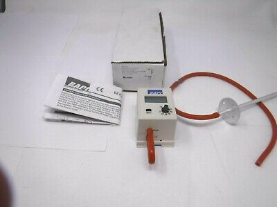 Caterpillar CAT NEW OEM NOx Sensor exhaust nitrogen oxide genuine 359-9171