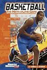 Basketball: The Math of the Game: The Math of the Game by Thomas K Adamson (Hardback, 2011)
