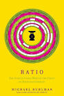 Ratio: The Simple Codes Behind the Craft of Everyday Cooking by Michael Ruhlman (Other book format, 2009)