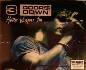 CD-3-Doors-Down-Here-Without-You-Ref-1288