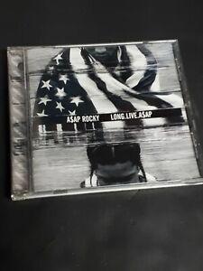 A-AP-Rocky-Long-Live-ASAP-2013-CD-RCA-Records