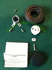 Reparatursatz komplett mit Rad + Achse, Reparaturset geeignet fürVorwerk EB 351
