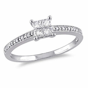 Amour-1-3-CT-TW-Diamond-Engagement-Ring-in-10k-White-Gold