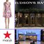 thumbnail 1 - WHOLESALE LOT Women Juniors Designer Brands Fashion Liquidation Great for Resale