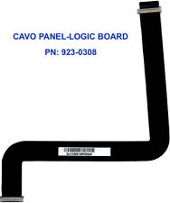 "Apple iMac 27"" A1419 2012 2013 LCD LVDS LED Flat Cable 923-0308 CAVO PIATTO"