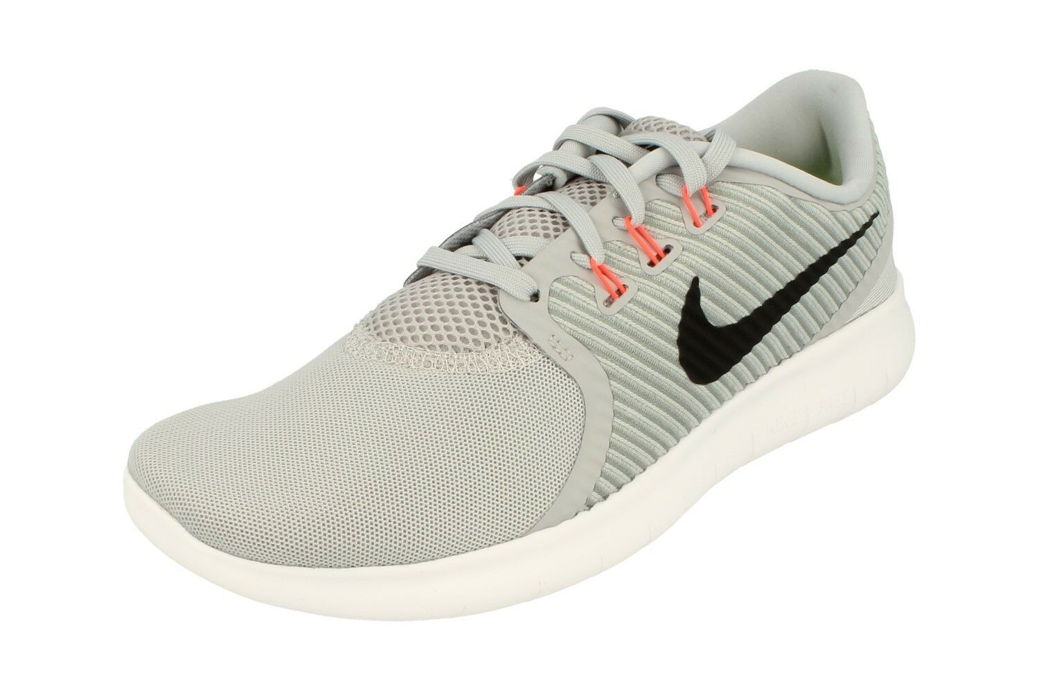 Nike Free RN CMTR Mens Running Trainers 831510 002 Sneakers Shoes