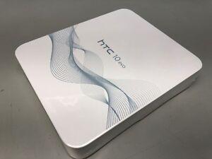 New-HTC-10-Evo-Glacier-Silver-32GB-12MP-Android-Octa-Core-LTE-WiFi-Unlocked-GSM