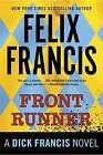 Front Runner by Felix Francis (Paperback / softback, 2016)