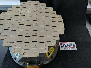 King-KA-126-Antenna-Receiver-Transmitter-for-KWX-58-Weather-Radar-System