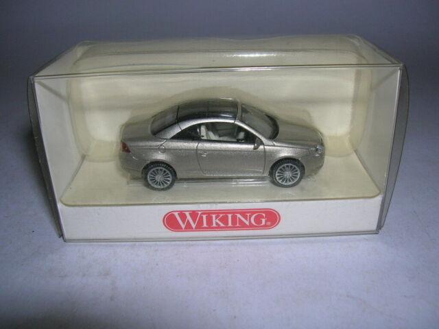 Wiking 1//87 060 40 30 VW Touareg OVP RB4736
