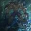 YuGiOh-Konami-EOJ-JP004-Ultimate-Rare-3D-Destiny-Hero-Dreadmaster-Japanese thumbnail 3