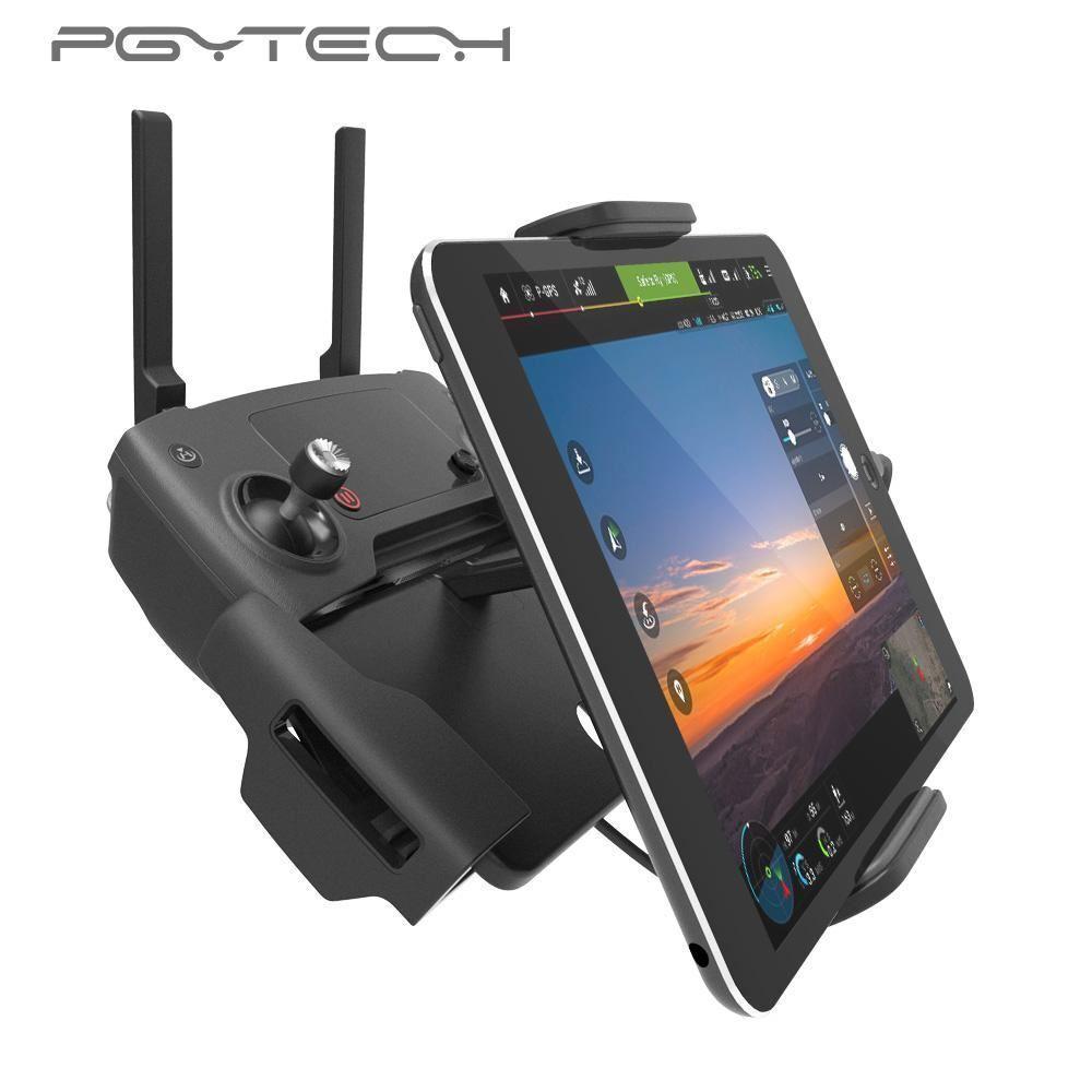 Mavic PRO ARIA SPARK telecomando accessori 7-10 Pad cellulare titolare