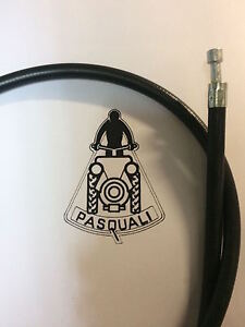 Business & Industrial Cable De Embrague Pasquali Tractor