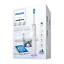 Philips-Sonicare-DiamondClean-Smart-9300-Toothbrush-White Indexbild 1
