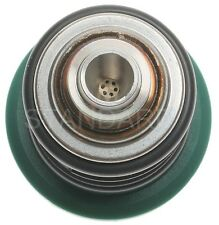 Standard Motor Products SK115 Fuel Line Repair Kit