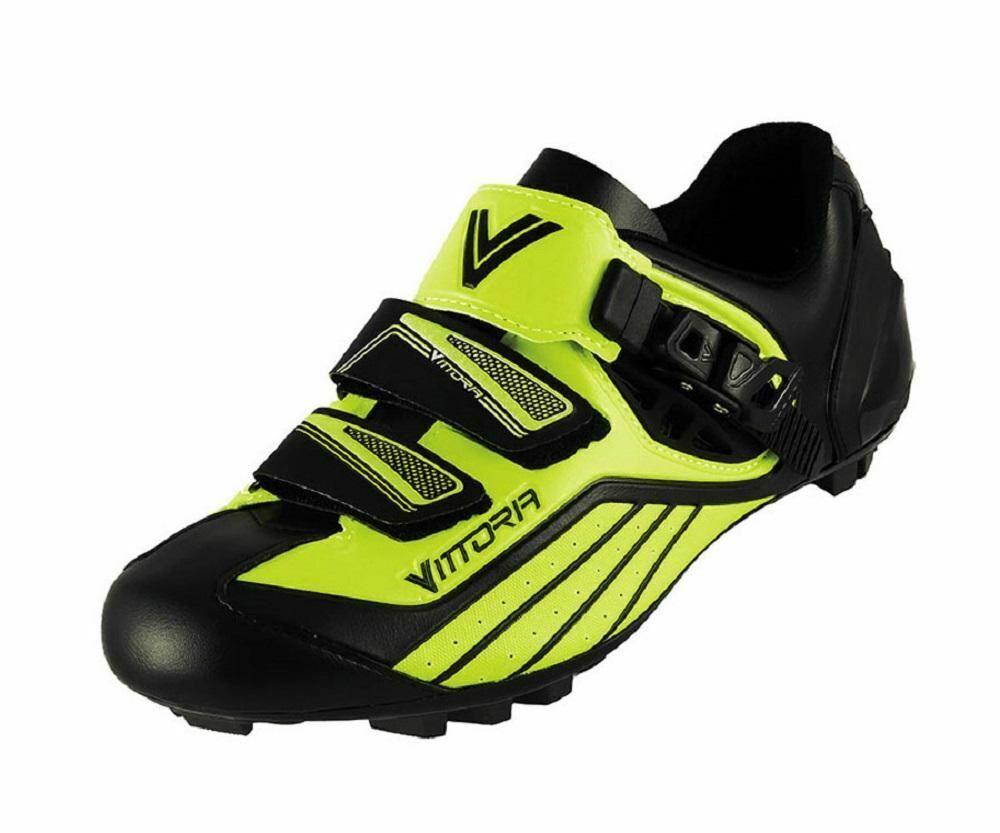 Zapatos De Ciclismo MTB VITTORIA Zoom