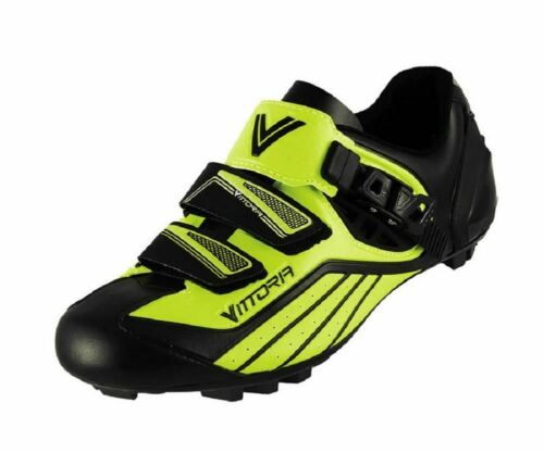 Vittoria Zoom MTB Cycling Shoes