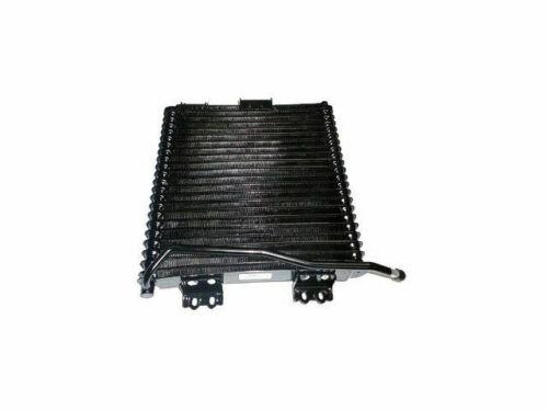 Transmission Oil Cooler For 1998-2007 Toyota Land Cruiser 2000 1999 2001 V397MD